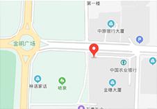 开封律师事务所-河南龙文律师事务所介绍